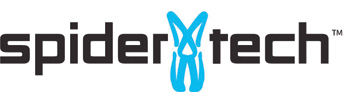 spidertech_logo
