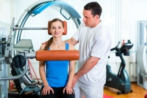 Richmond Hill Physiotherapy Services for Sports Injuries