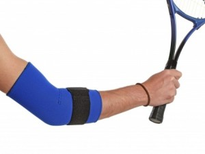 Is the Graston Technique an Effective Treatment for Tennis Elbow Pain?