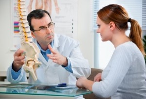 Are Chiropractors Doctors in Canada?