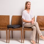8 Best Ways to Maintain Proper Sitting Posture