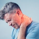 If your neck is hurting, there could be 9 common neck pain causes.