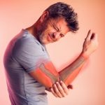 7 Common Causes of Muscle Pain