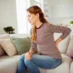7 Home Remedies for Back Pain During Lockdown