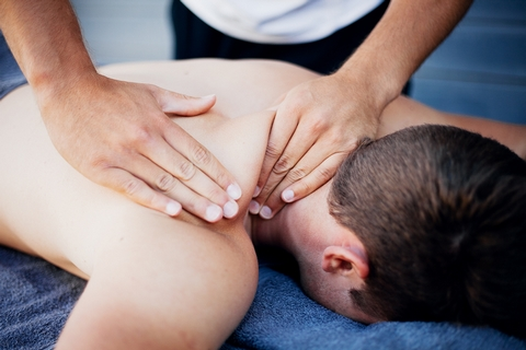 8 Different Types of Massage Therapy and Their Benefits