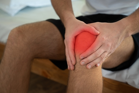 7 Home Remedies for Joint and Muscle Pain in Legs