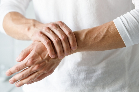 8 Best Natural Remedies for Arthritis Pain Relief